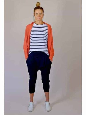the-allrounder-coral-cardigans-fashion-hello-friday-expressions