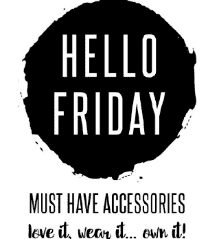 where-to-buy-hello-friday-clothing-online