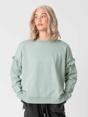 stella-gemma-sweater-ruffle-lexi-iceberg-SGSW8005-expressions-1