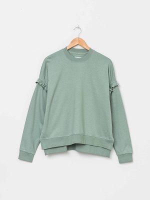 stella-gemma-sweater-ruffle-lexi-iceberg-SGSW8005-expressions