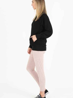 3rd-story-clothing-hannah-sweater-black-1209BB-expressions-nz-1