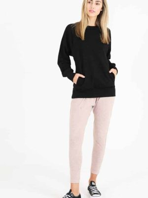 3rd-story-clothing-hannah-sweater-black-1209BB-expressions-nz