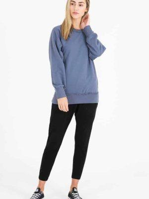 3rd-story-clothing-hannah-sweater-bluestone-1209B-expressions-nz