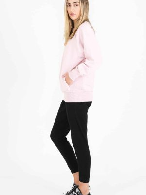 3rd-story-clothing-hannah-sweater-marshmallow-1209BM-expressions-nz-1