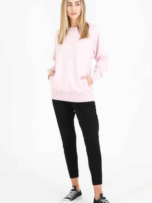3rd-story-clothing-hannah-sweater-marshmallow-1209BM-expressions-nz