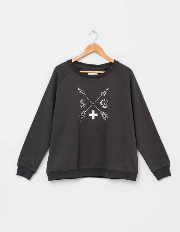 stella-gemma-SGTS3096-aged-black-grey-leopard-arrows-sweater-expressions