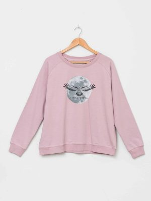 stella-gemma-SGTS3098-lilac-moon-sweater-expressions