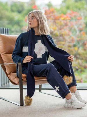 stella-gemma-SGTS3102-navy-fierce-floral-sweater-expressions-1