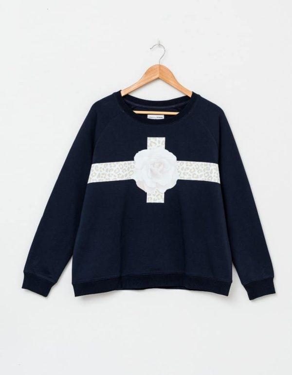 stella-gemma-SGTS3102-navy-fierce-floral-sweater-expressions