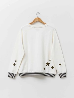stella-gemma-SGTS3108-alabaster-stars-sweater-expressions-1