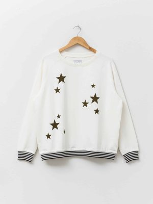 stella-gemma-SGTS3108-alabaster-stars-sweater-expressions
