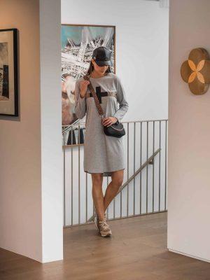 stella-gemma-dress-SGWF2067-grey-cheetah-stripe-aniston-long-sleeve-expressions-1