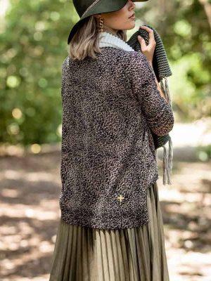 stella-gemma-jumper-SGWF2060-leopard-marci-sweater-expressions-1