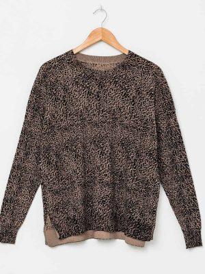 stella-gemma-jumper-SGWF2060-leopard-marci-sweater-expressions