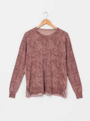 stella-gemma-jumper-SGWF2061-brick-leopard-marci-sweater-expressions
