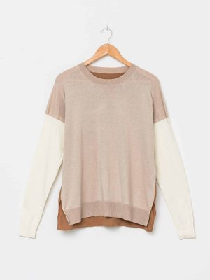 stella-gemma-jumper-SGWF2062-natural-marci-sweater-expressions