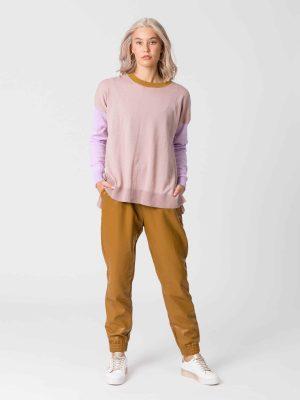 stella-gemma-jumper-SGWF2064-blush-marci-sweater-expressions-1