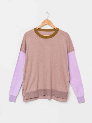 stella-gemma-jumper-SGWF2064-blush-marci-sweater-expressions
