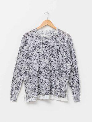 stella-gemma-jumper-SGWF2099-grey-leopard-marci-sweater-expressions