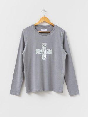 stella-gemma-long-sleeve-tee-SGTS3112-grey-charcoal-star-cross-expressions-1