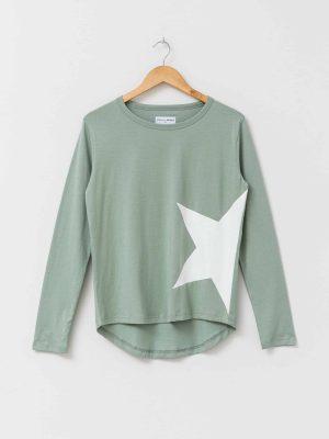 stella-gemma-long-sleeve-tee-SGTS3113-iceberg-green-star-expressions-1