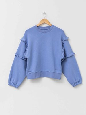 stella-gemma-sweater-abi-ruffles-orchid-SGSW8008-expressions-1