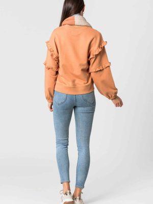 stella-gemma-sweater-abi-ruffles-sandstone-SGSW8010-expressions-1