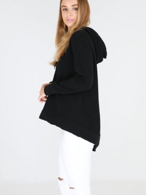 3rd-story-clothing-kendall-sweater-black-9138B-expressions-nz-1