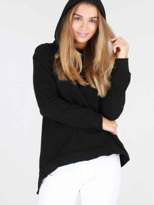 3rd-story-clothing-kendall-sweater-black-9138B-expressions-nz