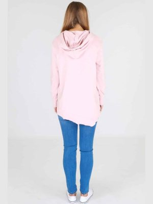 3rd-story-clothing-kendall-sweater-blush-marle-9138BM-expressions-nz-1