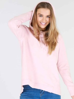3rd-story-clothing-kendall-sweater-blush-marle-9138BM-expressions-nz