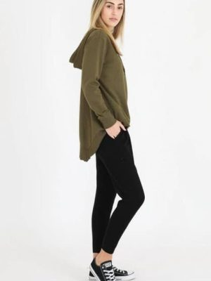 3rd-story-clothing-kendall-sweater-sage-9138S-expressions-nz-1