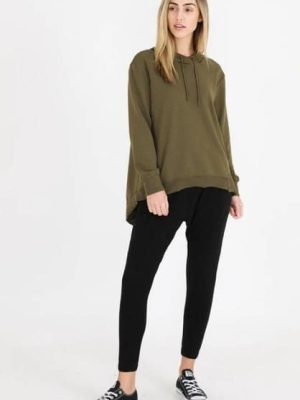 3rd-story-clothing-kendall-sweater-sage-9138S-expressions-nz