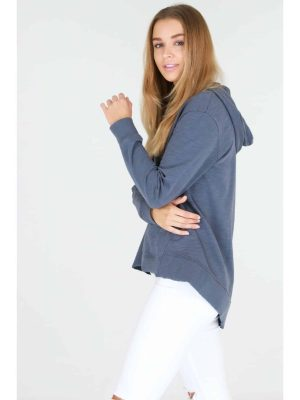 3rd-story-clothing-kendall-sweater-steel-blue-9138SB-expressions-nz-1