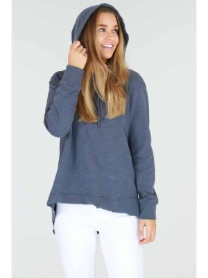 3rd-story-clothing-kendall-sweater-steel-blue-9138SB-expressions-nz