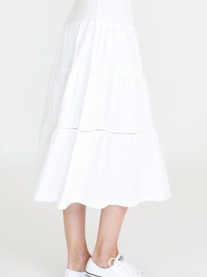 3rd-story-clothing-piper-skirt-white-1358w-expressions-nz-1