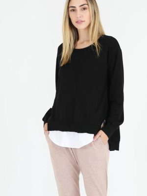 3rd-story-clothing-ulverstone-sweater-black-2107B-expressions-nz-1