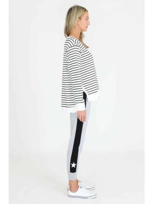 3rd-story-clothing-ulverstone-sweater-white-stripe-2107-expressions-nz-1