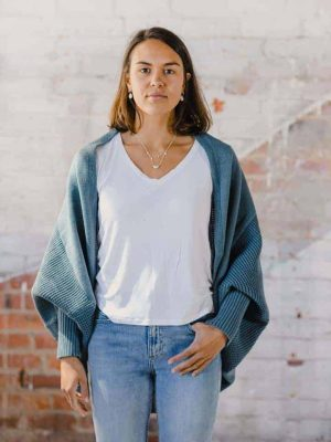 hello-friday-clothing-cardigan-cape-cocoon-denim-expressions-1