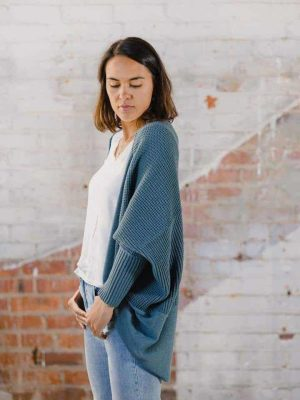 hello-friday-clothing-cardigan-cape-cocoon-denim-expressions