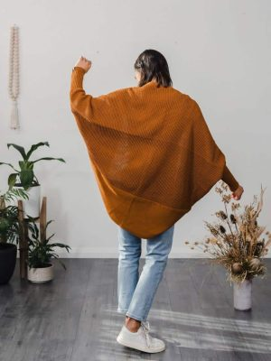 hello-friday-clothing-cardigan-cape-cocoon-spice-expressions-1