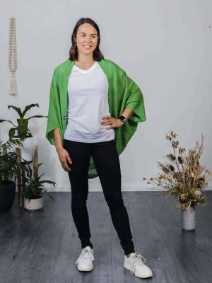 hello-friday-clothing-glow-peagreen-cardigan-expressions-pea-green-1