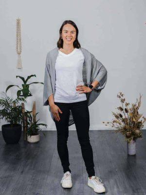 hello-friday-clothing-glow-sleet-cardigan-expressions-1