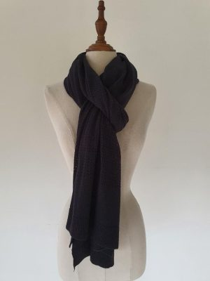 hello-friday-highflyer-high-flyer-poncho-scarf-cardigan-black-expressions-2