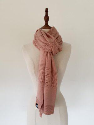 hello-friday-highflyer-high-flyer-poncho-scarf-cardigan-blush-expressions-2