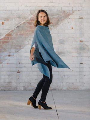 hello-friday-highflyer-high-flyer-poncho-scarf-cardigan-denim-expressions-1