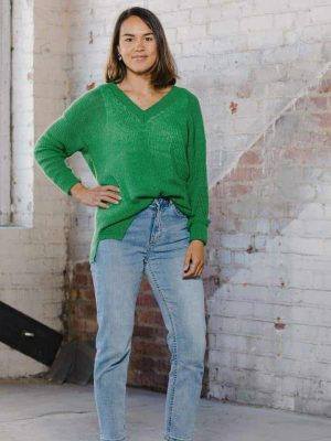 hello-friday-sophia-mohair-wool-sweater-green-expressions-1