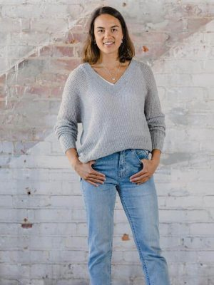 hello-friday-sophia-mohair-wool-sweater-grey-expressions