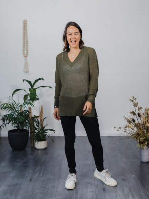 hello-friday-sophia-mohair-wool-sweater-olive-expressions-1