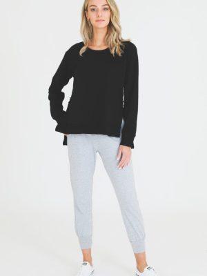 3rd-story-clothing-london-sweater-black-1348B-expressions-nz-1